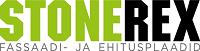StoneREX Logo